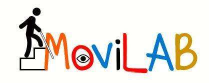 Movilab