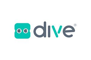 dive medical