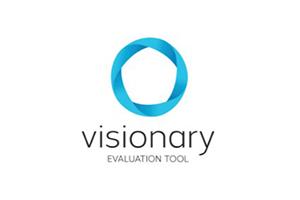 visionary tool
