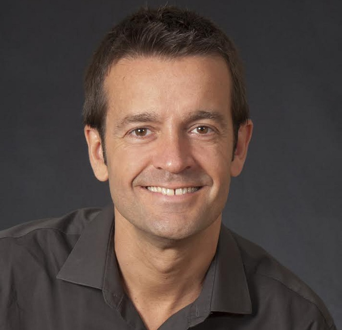 Marc Biarnes