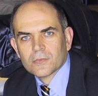 Eduardo Fernández oftalmólogo