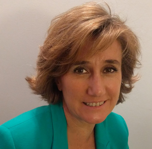 Macarena Fernández-Baca