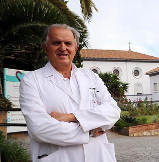 Dr. Carlos Linares del Río