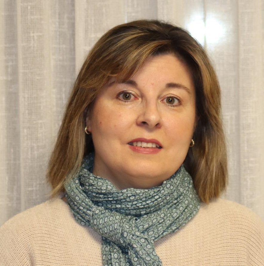Mari Paz Álvaro