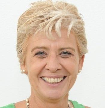 Marisol García Rubio