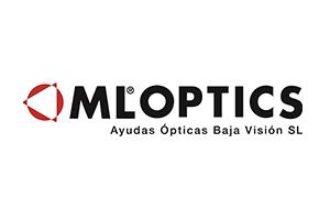 mloptics