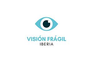 vision fragil